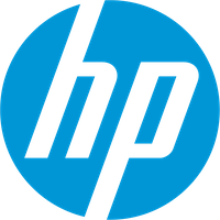 HP Education