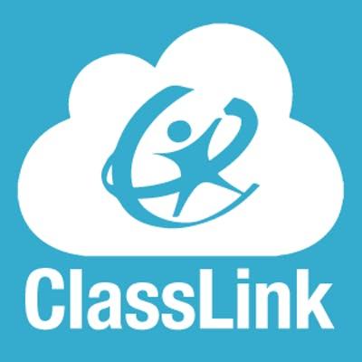 ClassLink OneRoster