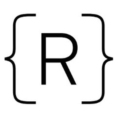 Rithm School Free Online Courses
