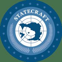 Statecraft Simulations