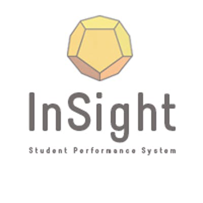 InSight Student Performance System