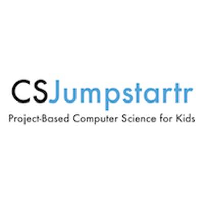 CSJumpstartr