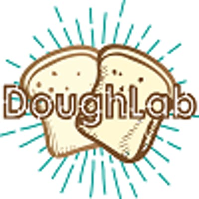 DoughLab:  Bake and Learn