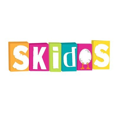 Skidos Visual Mathematics Pack
