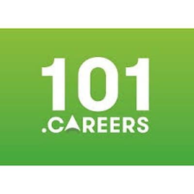 101.careers