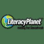 LiteracyPlanet