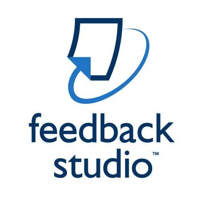Turnitin Feedback Studio