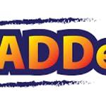 StrADDegy