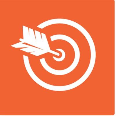 Fletch App