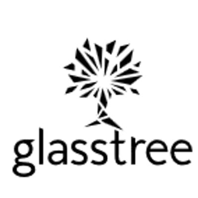 Glasstree Academic Publishing