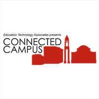 Connected Campus Logo