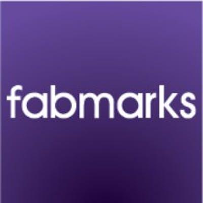 Fabmarks