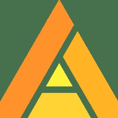 AwardSpring Scholarship Management