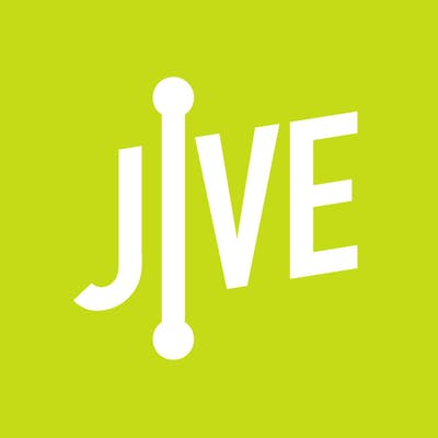 Jive Voice