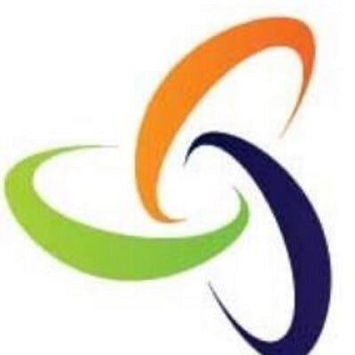 Child Care Management Software