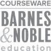BNED Courseware