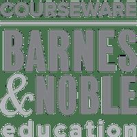 BNED Courseware Logo