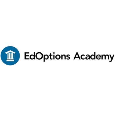 EdOptions Academy
