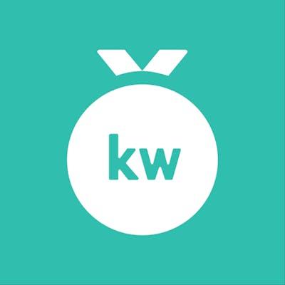 KudosWall