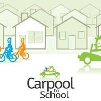CarpooltoSchool