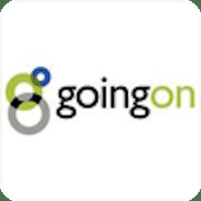 GoingOn Networks