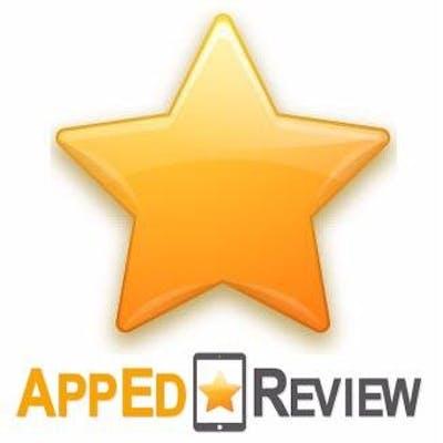 App Ed Review