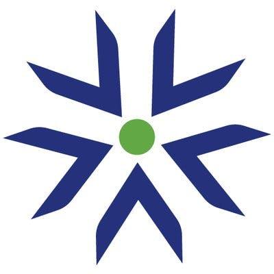 Previ Partnership Resource Center
