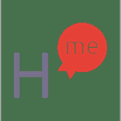 HigherEdMe.co