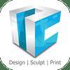 SelfCAD 3D Modeling Software