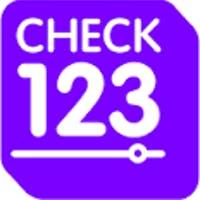 Check123 Video Encyclopedia