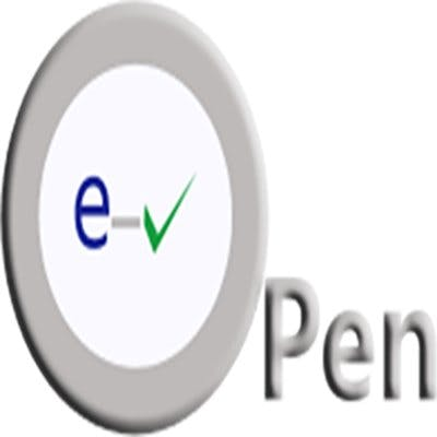 Open e-Mark