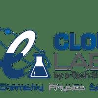 CloudLabs