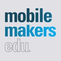 MobileMakersEdu