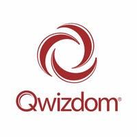 Classroom Response - Qwizdom