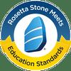 Rosetta Stone for K-12