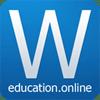 WizIQ mLearning App