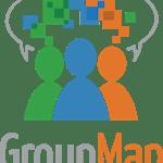 GroupMap