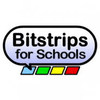 Bitstrips for Schools