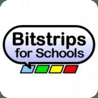 Bitstrips for Schools