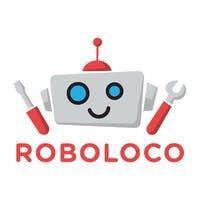 Roboloco Robotics