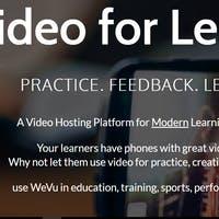 WeVu Video