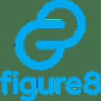 Figure8 Attendance & Dismissal Manager