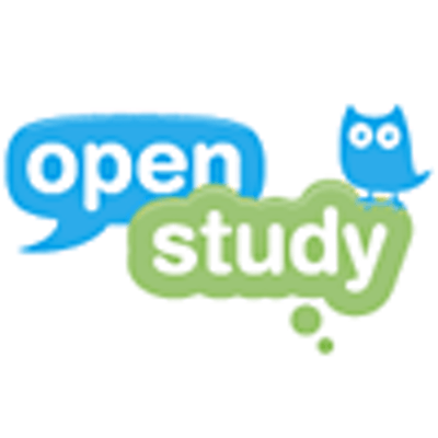 OpenStudy