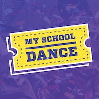 My School Dance