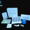 Quest Discovery Kit