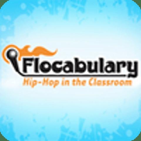 Flocabulary product reviews edsurge ccuart Choice Image