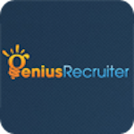 Genius Recruiter