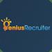 Genius Recruiter