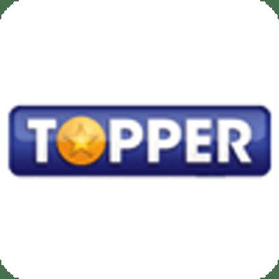 Topper Learning