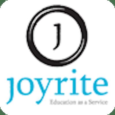 Joyrite